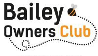 Bailey Owners Club
