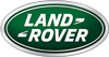 Land Rover Camping and Caravan Club