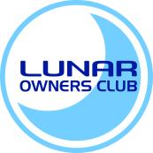 Lunar Owners Club